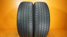 235/60/18 MICHELIN - used and new tires in Tampa, Clearwater FL!