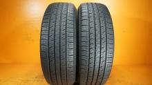 225/70/16 GOODYEAR - used and new tires in Tampa, Clearwater FL!