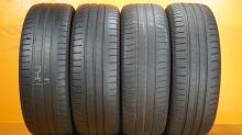 205/60/16 MICHELIN - used and new tires in Tampa, Clearwater FL!