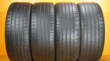 215/50/17 CONTINENTAL - used and new tires in Tampa, Clearwater FL!
