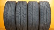 215/60/16 UNIROYAL - used and new tires in Tampa, Clearwater FL!