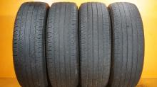 235/75/15 V-NETIK - used and new tires in Tampa, Clearwater FL!