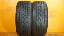225/50/15 FALKEN - used and new tires in Tampa, Clearwater FL!