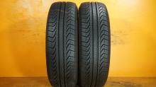 205/65/15 PIRELLI - used and new tires in Tampa, Clearwater FL!