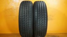 225/70/15 CONTINENTAL - used and new tires in Tampa, Clearwater FL!