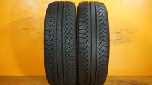 205/55/16 PIRELLI - used and new tires in Tampa, Clearwater FL!
