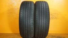 205/55/16 BRIDGESTONE - used and new tires in Tampa, Clearwater FL!