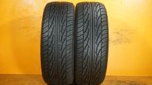 205/55/16 DORAL - used and new tires in Tampa, Clearwater FL!
