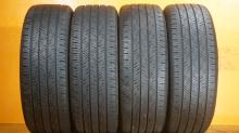 205/55/16 CONTINENTAL - used and new tires in Tampa, Clearwater FL!
