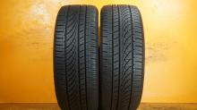 215/55/16 BRIDGESTONE - used and new tires in Tampa, Clearwater FL!