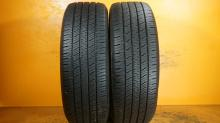 265/70/16 HANKOOK - used and new tires in Tampa, Clearwater FL!