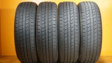 245/70/17 HERCULES - used and new tires in Tampa, Clearwater FL!