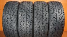 265/60/18 NATIONAL - used and new tires in Tampa, Clearwater FL!