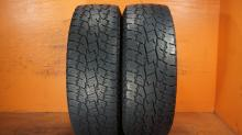 285/70/17 TOYO - used and new tires in Tampa, Clearwater FL!