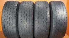 315/75/16 WILD COUNTRY - used and new tires in Tampa, Clearwater FL!