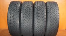 245/75/17 BFGOODRICH - used and new tires in Tampa, Clearwater FL!