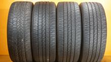 245/55/18 GOODYEAR - used and new tires in Tampa, Clearwater FL!