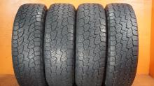 265/70/17 HANKOOK - used and new tires in Tampa, Clearwater FL!