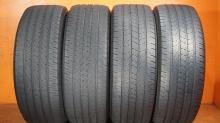 275/55/20 MICHELIN - used and new tires in Tampa, Clearwater FL!