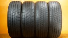 225/60/17 YOKOHAMA - used and new tires in Tampa, Clearwater FL!