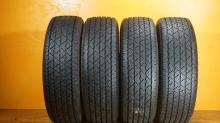225/70/14 BFGOODRICH - used and new tires in Tampa, Clearwater FL!