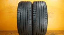 235/40/19 DUNLOP - used and new tires in Tampa, Clearwater FL!