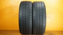 225/55/17 COOPER - used and new tires in Tampa, Clearwater FL!