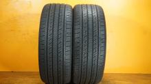 245/45/19 KUMHO - used and new tires in Tampa, Clearwater FL!
