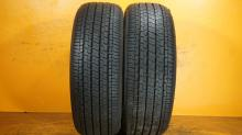 215/55/17 FIRESTONE - used and new tires in Tampa, Clearwater FL!