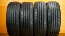 215/55/17 KUMHO - used and new tires in Tampa, Clearwater FL!