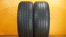 235/55/17 MICHELIN - used and new tires in Tampa, Clearwater FL!
