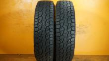215/80/15 HANKOOK - used and new tires in Tampa, Clearwater FL!