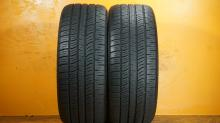 255/55/17 PIRELLI - used and new tires in Tampa, Clearwater FL!