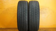 175/65/14 PRIME WELL - used and new tires in Tampa, Clearwater FL!