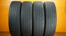 225/75/16 FIRESTONE - used and new tires in Tampa, Clearwater FL!