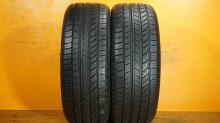 215/50/17 COOPER - used and new tires in Tampa, Clearwater FL!