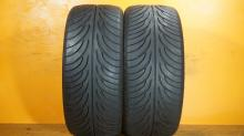 255/45/18 SUMITOMO - used and new tires in Tampa, Clearwater FL!