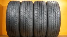 275/65/18 GOODYEAR - used and new tires in Tampa, Clearwater FL!