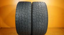285/55/20 NITTO - used and new tires in Tampa, Clearwater FL!
