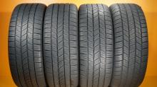 275/55/20 GOODYEAR - used and new tires in Tampa, Clearwater FL!