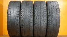 255/75/17 GOODYEAR - used and new tires in Tampa, Clearwater FL!