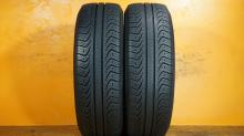 215/55/18 PIRELLI - used and new tires in Tampa, Clearwater FL!