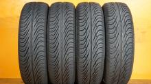 185/70/14 GENERAL - used and new tires in Tampa, Clearwater FL!