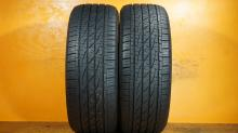 275/60/17 FIRESTONE - used and new tires in Tampa, Clearwater FL!