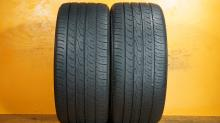 275/35/20 TOYO - used and new tires in Tampa, Clearwater FL!