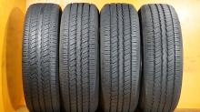 265/70/18 CONTINENTAL - used and new tires in Tampa, Clearwater FL!