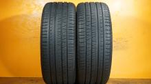 275/40/21 PIRELLI - used and new tires in Tampa, Clearwater FL!