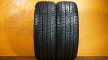 255/50/20 CONTINENTAL - used and new tires in Tampa, Clearwater FL!