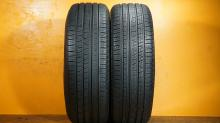 265/70/17 PIRELLI - used and new tires in Tampa, Clearwater FL!