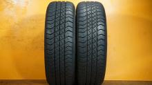235/65/17 GOODYEAR - used and new tires in Tampa, Clearwater FL!